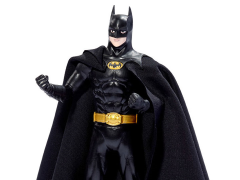 Batman (1989) Batman Bendable figure