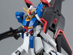 Gundam HGUC 1/144 Zeta Gundam (Wave Shooter) Exclusive Model Kit
