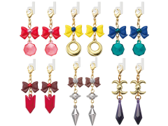 Sailor Moon Earphone Charm Random Charm