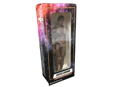 Vitruvian H.A.C.K.S. Male Figure Blank (Coffee)