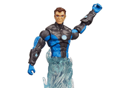 "Marvel Legends 3.75"" Hydro-Man Figure"