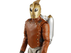 "The Rocketeer 6"" Legacy Collection - The Rocketeer"