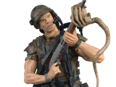 Alien & Predator Figure Collection - #3 Hicks