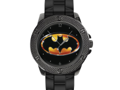 DC Watch Collection #6 - Batman 1989 Movie