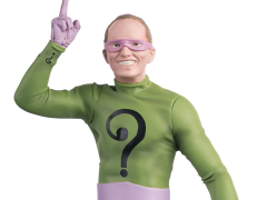 DC Comics Batman Universe Bust Collection #29 Riddler (1966)