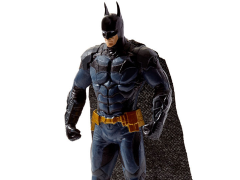 "Batman Arkham Knight 5.50"" Bendable Figure - Batman"