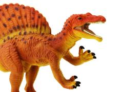 Great Dinos Collection Spinosaurus