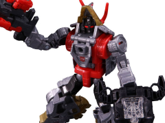 Transformers Power of the Primes PP-11 Slug