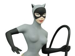 Batman: The Animated Series Femme Fatales Catwoman