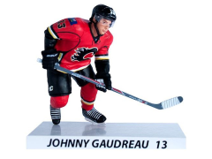 "NHL 6"" Figure - Johnny Gaudreau"