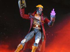 Guardians of the Galaxy Select Star-Lord