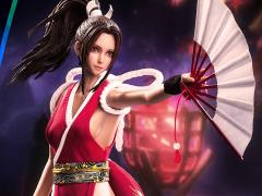 The King of Fighters XIV Mai Shiranui 1/6 Scale Figure
