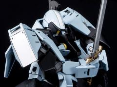 Gundam HGI-BO 1/144 Scale Graze Ritter (McGillis Corps) Exclusive Model Kit