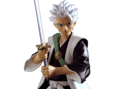 Bleach Viz Collection Toshiro