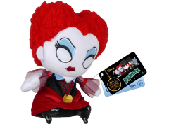 Mopeez Alice Through the Looking Glass - Iracebeth