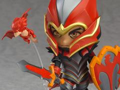 DOTA 2 Nendoroid No.615 Dragon Knight