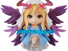 Monster Strike Nendoroid No.822 Underworld Rebel Lucy