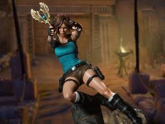 Lara Croft Temple of Osiris Statue Exclusive (LE 500)