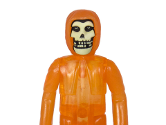 Misfits ReAction The Fiend (Halloween) Figure