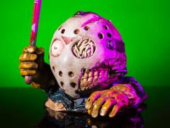 Friday the 13th Mondoid Jason Voorhees