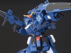 Gundam HG 1/144 Blue Destiny Unit 2 (EXAM) Model Kit