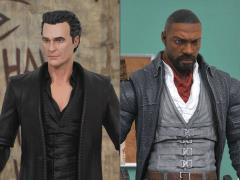 The Dark Tower Select Set of 2
