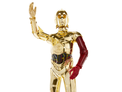 Star Wars Big-Figs C-3PO (Premium Edition) SDCC 2016 Exclusive