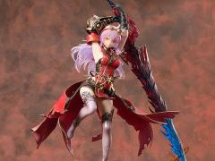 Nights of Azure Arnas 1/8 Scale Figure