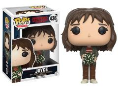 Pop! TV: Stranger Things - Joyce
