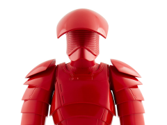 Star Wars: The Last Jedi Big-Figs Elite Praetorian Guard (V1)