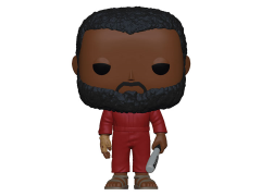 Pop! Movies: Us - Abraham