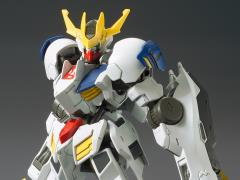 Gundam HGI-BO 1/144 Gundam Barbatos Lupus Rex Model Kit