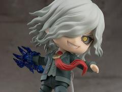 Fate/Grand Order Nendoroid No.1158-DX Avenger (Edmond Dantes) Ascension Ver.