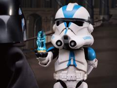 Star Wars Egg Attack Action EAA-031D Clone Trooper 501st (Revenge of the Sith) Event Exclusive