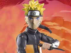 Naruto Poseable Action Figure