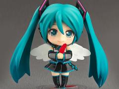 Vocaloid Nendoroid Co-de Hatsune Miku (CCCJ 70th)