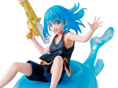 That Time I Got Reincarnated as a Slime Ichiban Kuji Rimuru (Summer)