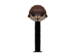 Pop! PEZ: Star Wars - Lando (Skiff Guard)