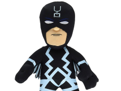 "Marvel Universe Plush - 10"" Black Bolt"