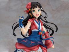 Love Live! Sunshine!! Dia Kurosawa (Blu-ray Jacket Ver.) 1/7 Scale Figure