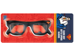 DC Comics Clark Kent Glasses Bottle Opener