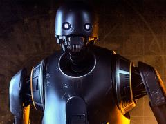 Star Wars Premium Format K-2SO (Rogue One)