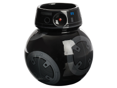 Star Wars: The Last Jedi BB-9E Premium Sculpted Ceramic Mug