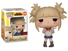 Pop! Animation: My Hero Academia - Himiko Toga Exclusive
