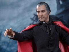 The Scars of Dracula Count Dracula 1/6 Scale Figure