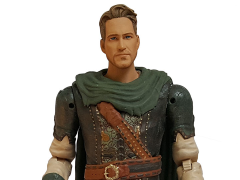 "Once Upon a Time 6"" Action Figure Series 01 PX Previews Exclusive - Robin Hood"