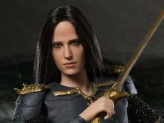 300: Rise of an Empire General Artemisia 1/6 Scale Collectible Figure