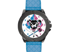 DC Watch Collection -  #11 Harley Quinn