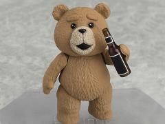 Ted figma No.290 Ted