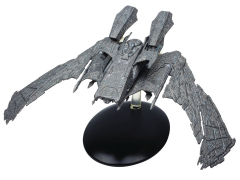 Star Trek Starships Collection Special Edition #34 Scimitar